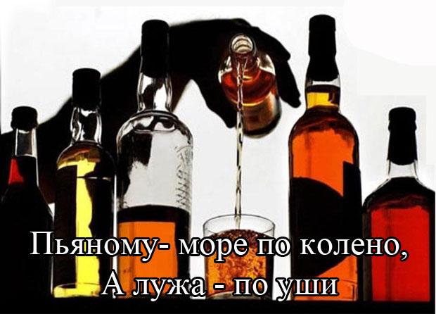 http://s4.uploads.ru/KgOop.jpg
