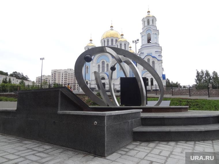 http://s4.uploads.ru/KibAH.jpg
