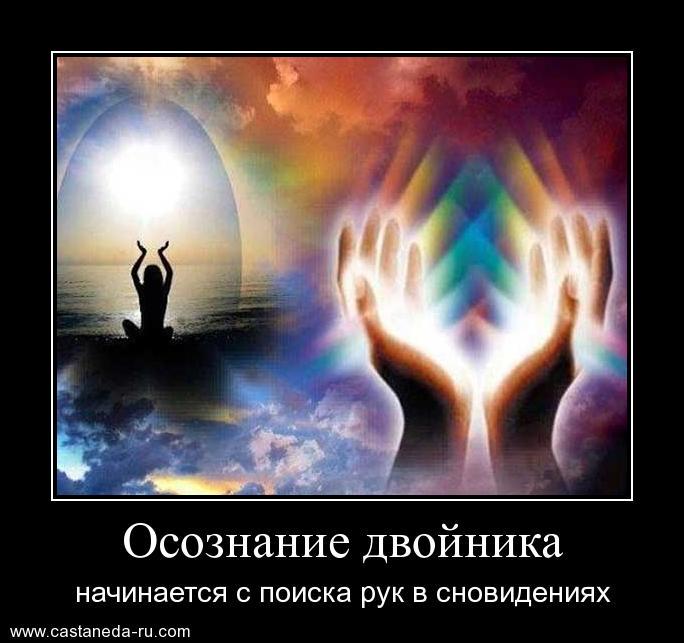 http://s4.uploads.ru/Kiq2l.jpg