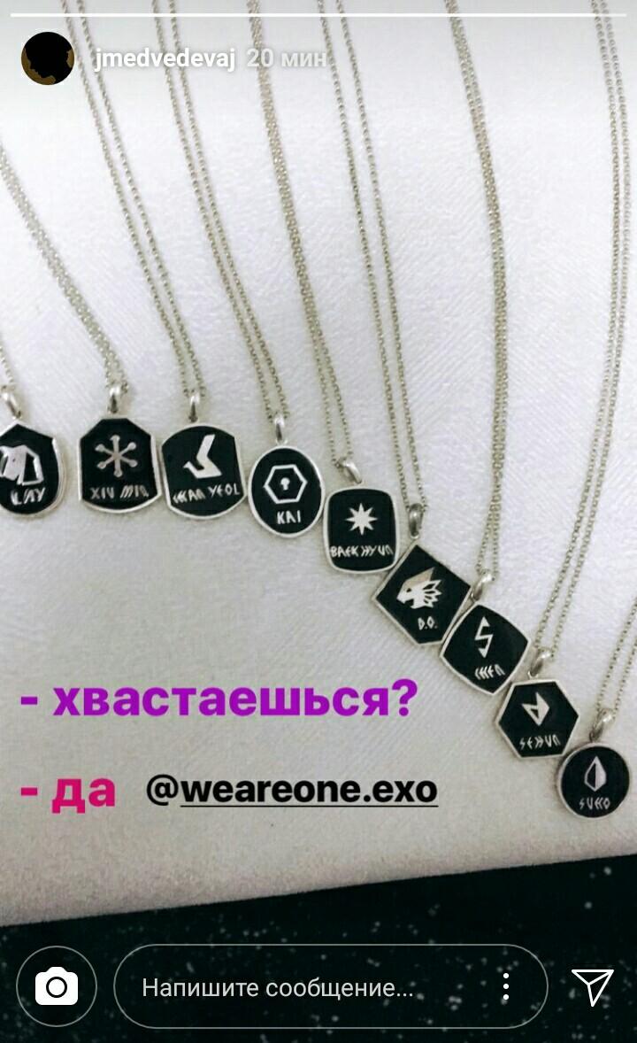 http://s4.uploads.ru/KlIoL.jpg