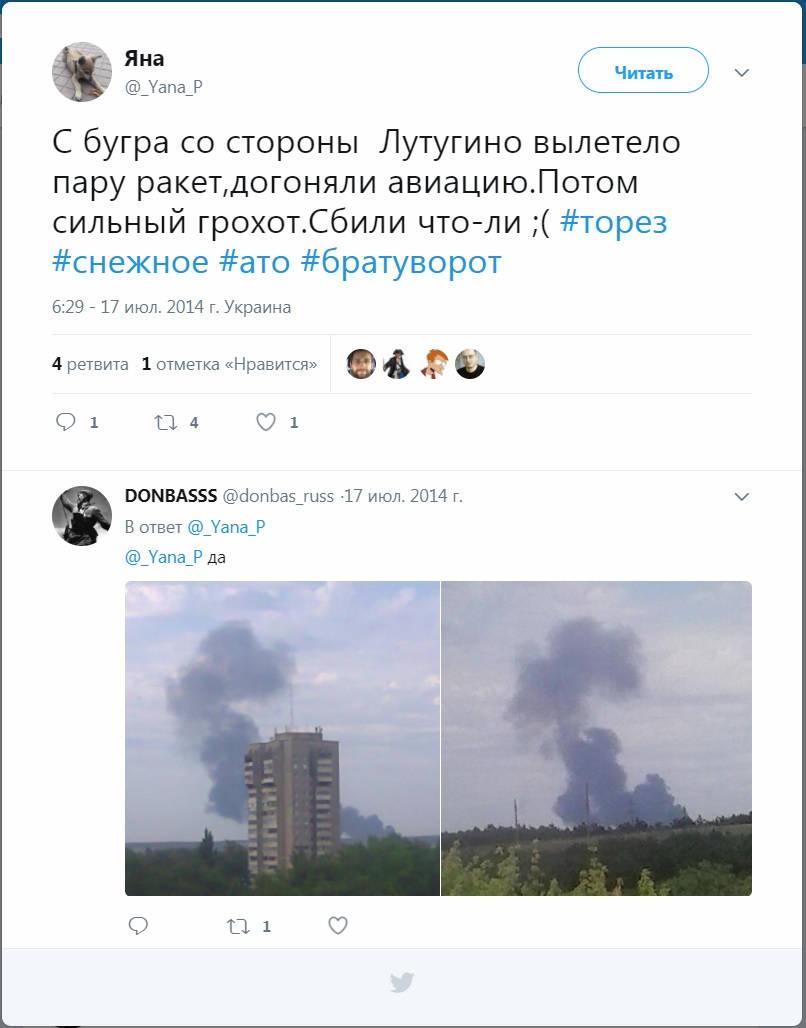 http://s4.uploads.ru/KpEMx.jpg