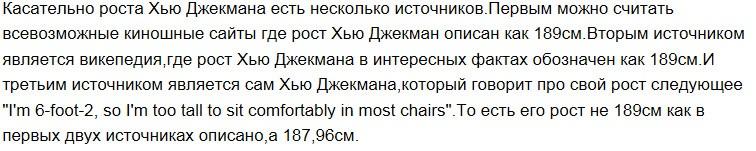 http://s4.uploads.ru/KwX9O.jpg