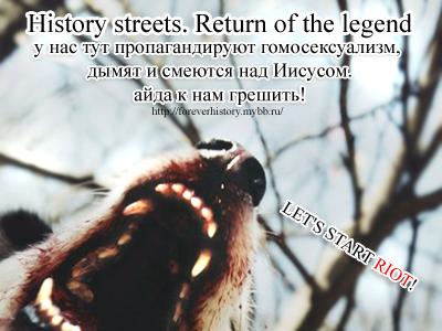 http://s4.uploads.ru/KxSYJ.png