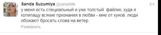 http://s4.uploads.ru/L1GDz.jpg