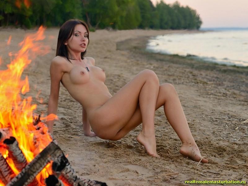 http://s4.uploads.ru/L4NmK.jpg