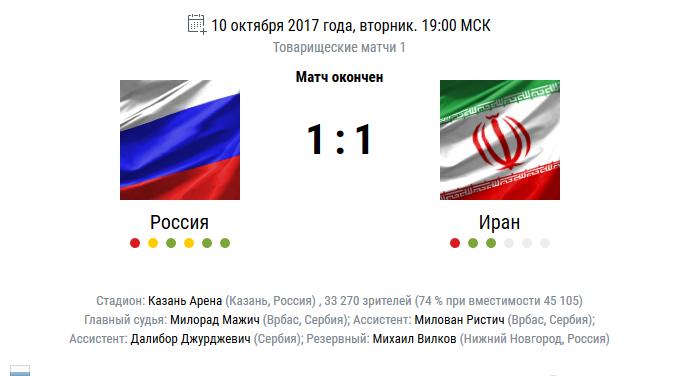 http://s4.uploads.ru/L6cFG.png
