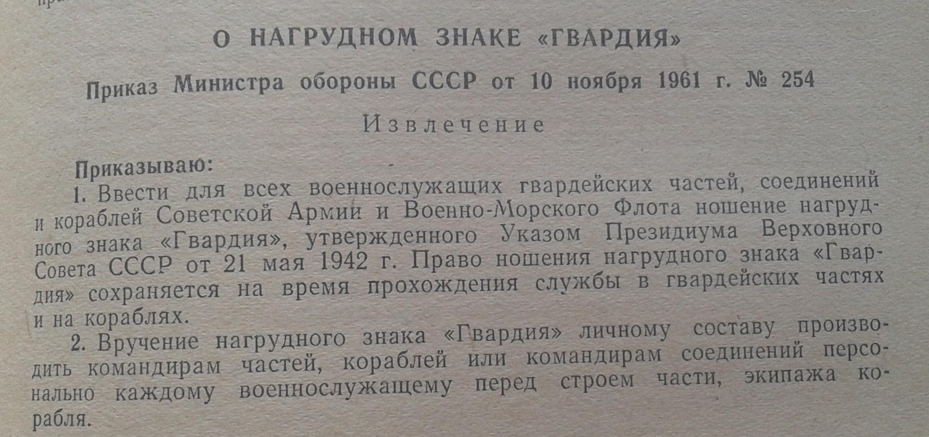 http://s4.uploads.ru/LCN06.jpg