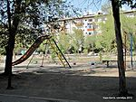 http://s4.uploads.ru/LDuGI.jpg