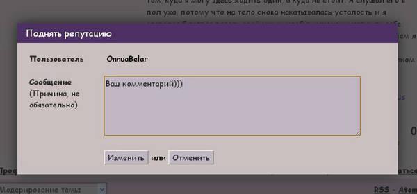 http://s4.uploads.ru/LJIHy.jpg