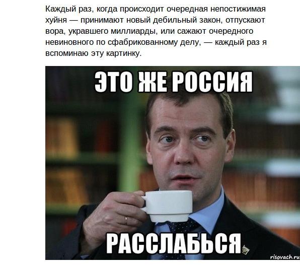 http://s4.uploads.ru/LWe0Q.jpg