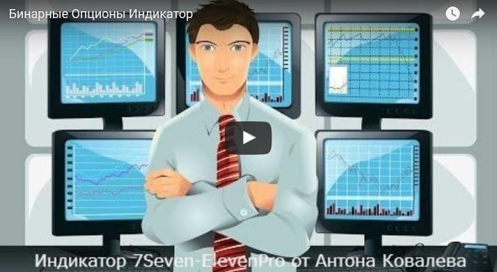 Команда Натальи Петровой научись зарабатывать от 4000 рублей в день LWmBN