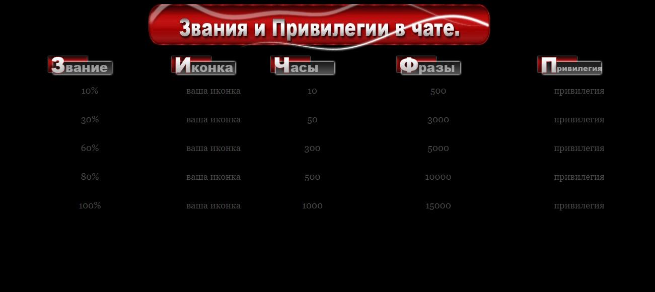 http://s4.uploads.ru/LYXT1.png