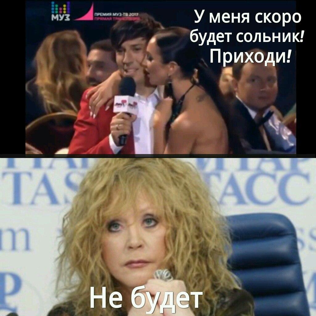 http://s4.uploads.ru/M3t10.jpg