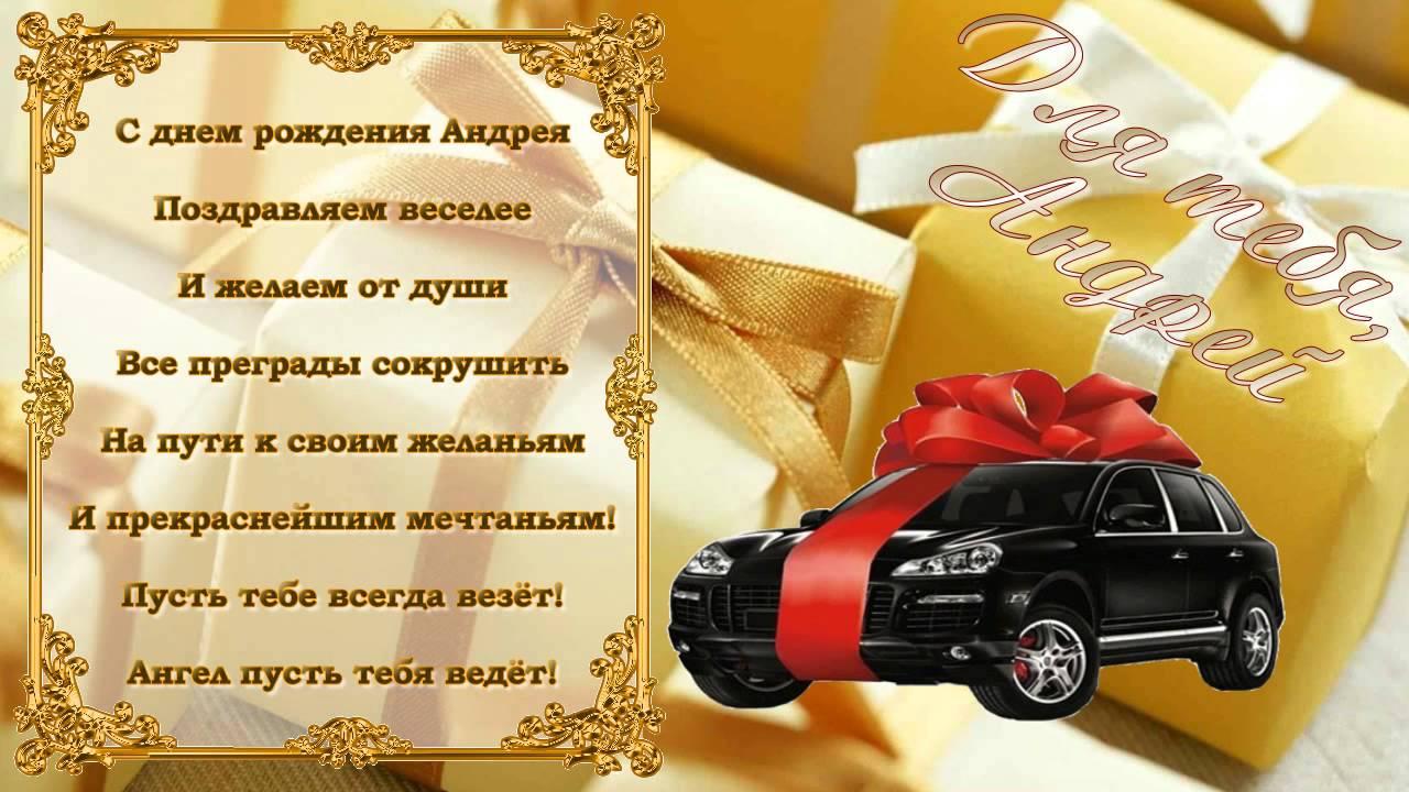 http://s4.uploads.ru/M8tDH.jpg