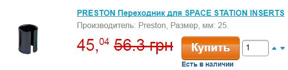 http://s4.uploads.ru/MB3jm.png
