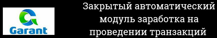 http://s4.uploads.ru/MGI7A.png