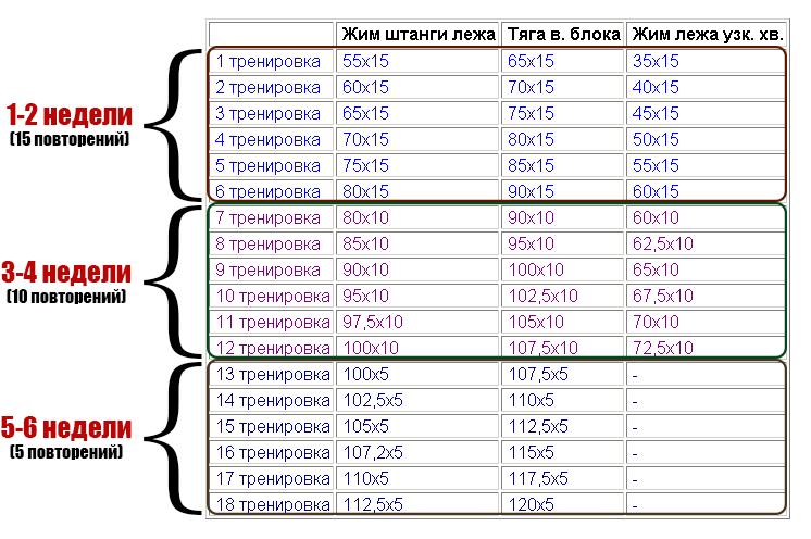 http://s4.uploads.ru/MRfvK.png