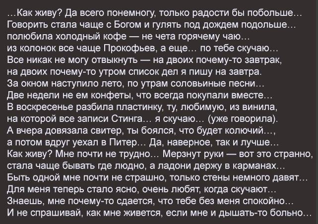 http://s4.uploads.ru/MaXf2.jpg