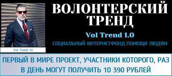 http://s4.uploads.ru/MeTmd.jpg