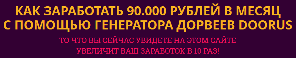 http://s4.uploads.ru/MmABW.png