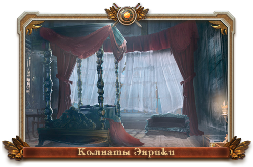 http://s4.uploads.ru/MmE8a.png