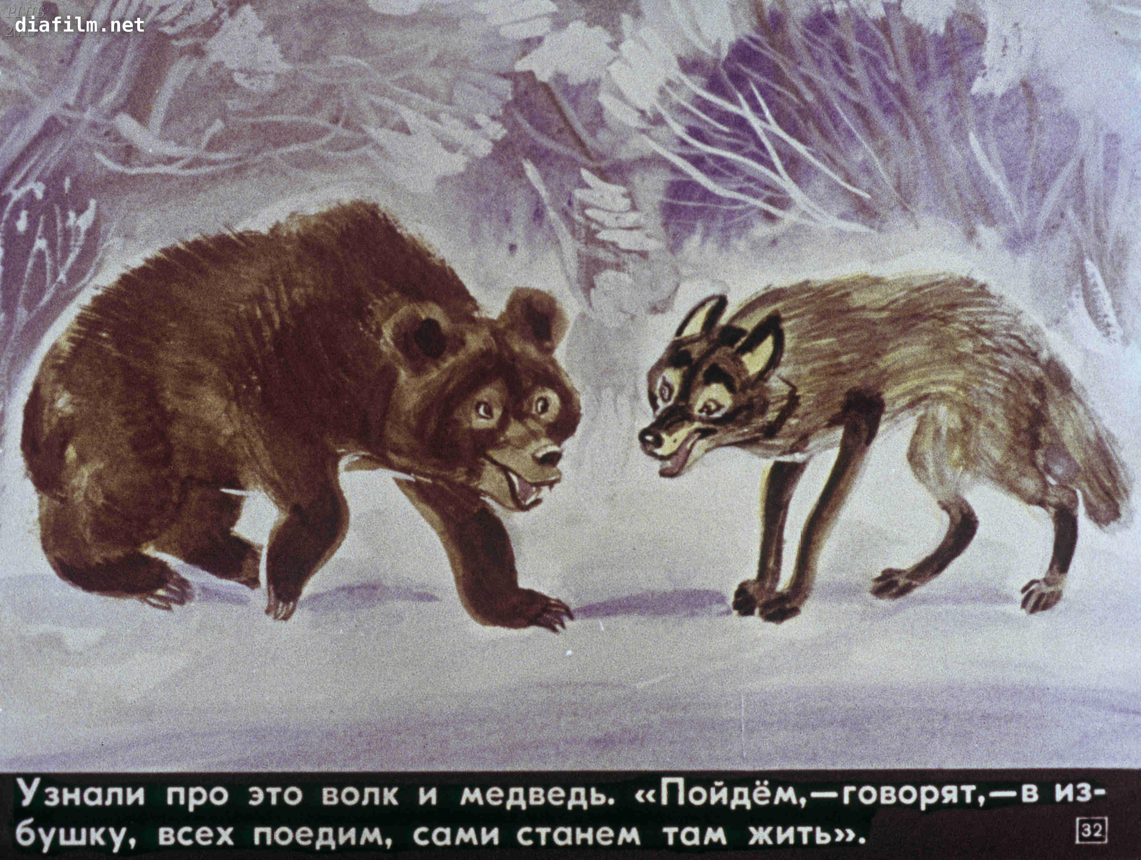 http://s4.uploads.ru/MnqeG.jpg