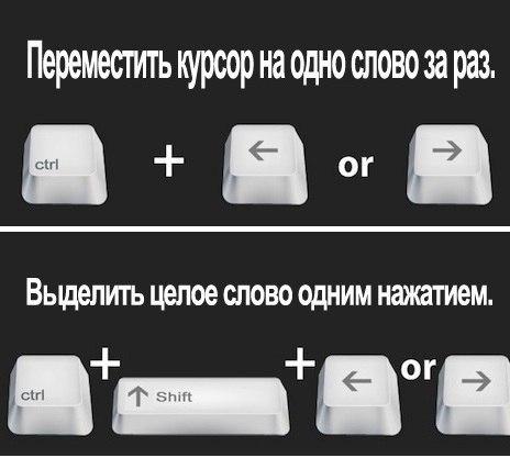 http://s4.uploads.ru/MvKmO.jpg