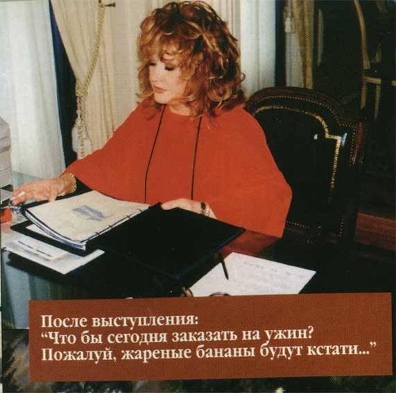 http://s4.uploads.ru/MwIn9.jpg
