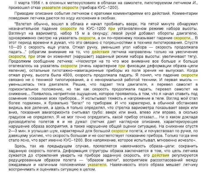 http://s4.uploads.ru/MyANH.jpg
