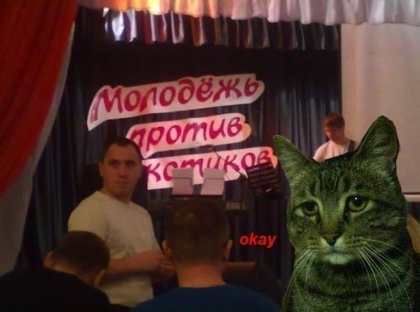 http://s4.uploads.ru/N6XWG.jpg