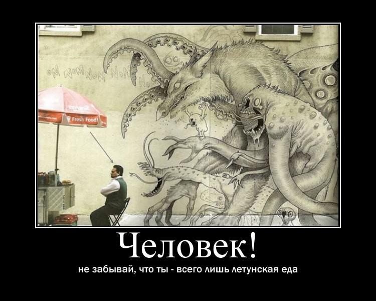 http://s4.uploads.ru/N7QeM.jpg