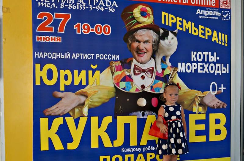 http://s4.uploads.ru/NCOjl.jpg