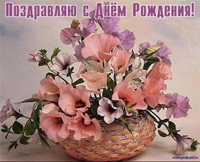 http://s4.uploads.ru/NP6BX.jpg