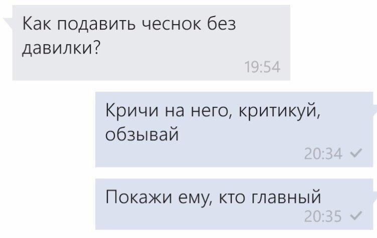 http://s4.uploads.ru/NW9ZH.jpg