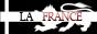 Франция. Страницы истории