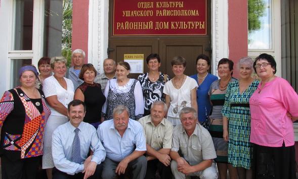 http://s4.uploads.ru/NipF2.jpg