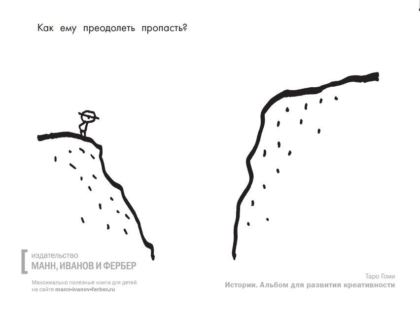 http://s4.uploads.ru/Nk6ID.jpg