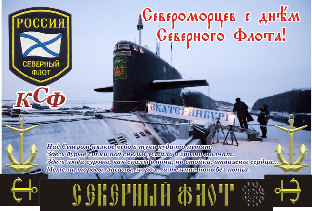 http://s4.uploads.ru/NkoJi.jpg