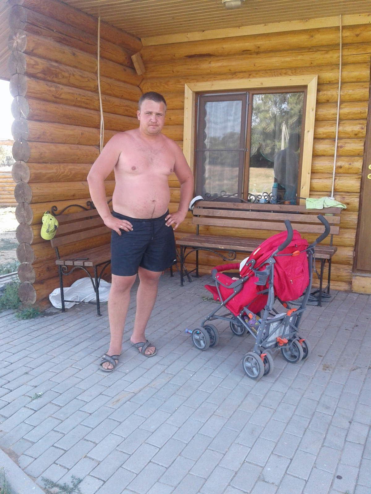 http://s4.uploads.ru/Nkwj1.jpg