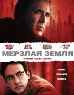 http://s4.uploads.ru/NpDyc.jpg