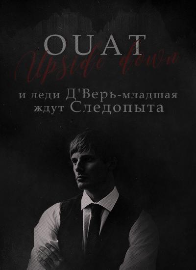 http://s4.uploads.ru/NuPsQ.png