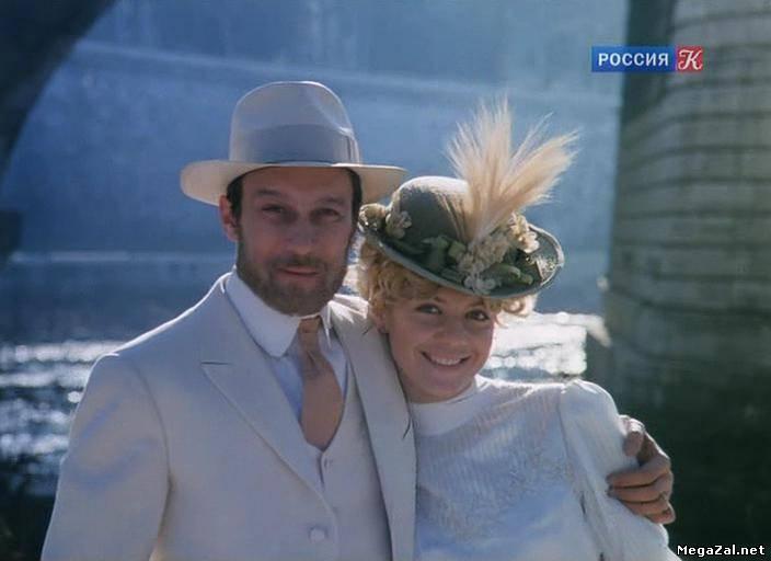 http://s4.uploads.ru/O4iNv.jpg