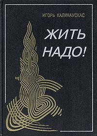 http://s4.uploads.ru/OAztF.jpg