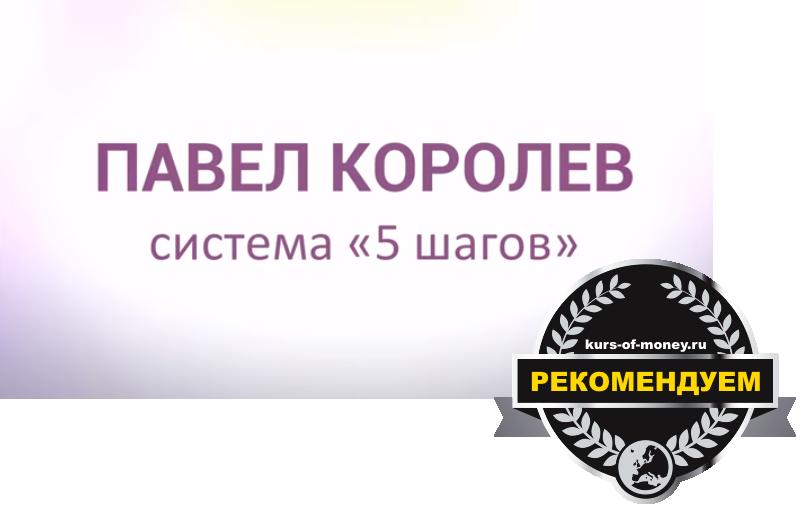 http://s4.uploads.ru/OB9Zs.png