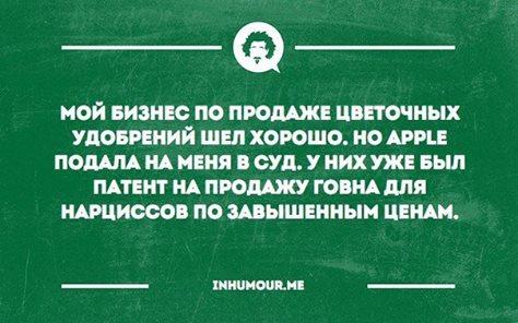 http://s4.uploads.ru/OGPil.jpg