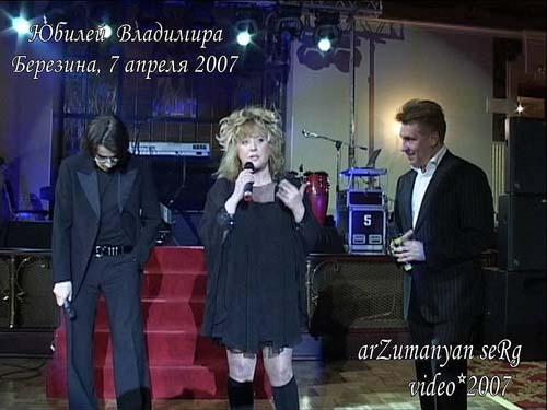 http://s4.uploads.ru/ON8Ej.jpg