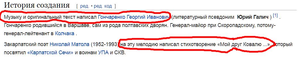 http://s4.uploads.ru/OQ92F.png