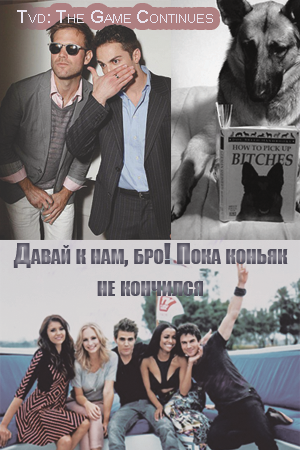 http://s4.uploads.ru/OVzmw.png