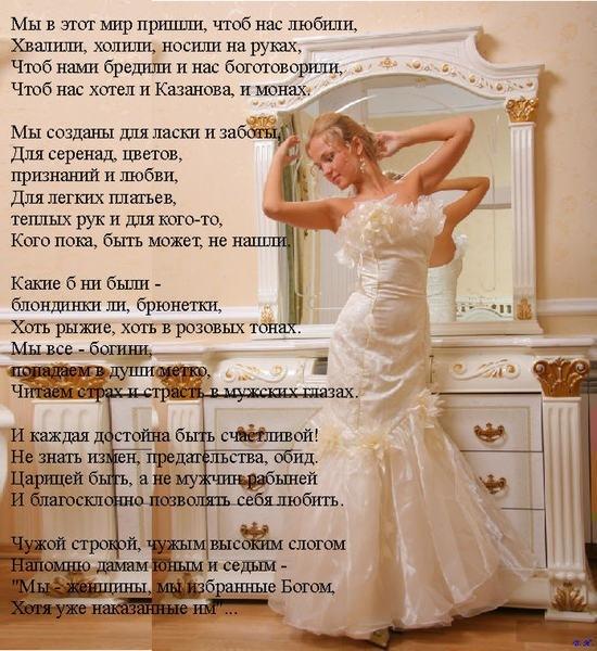 http://s4.uploads.ru/OaIAX.jpg
