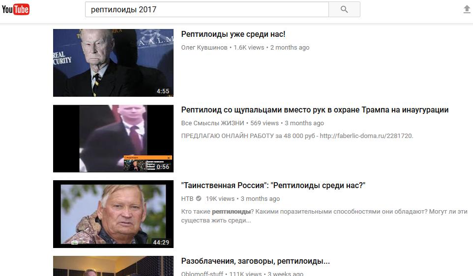 http://s4.uploads.ru/ObXty.png